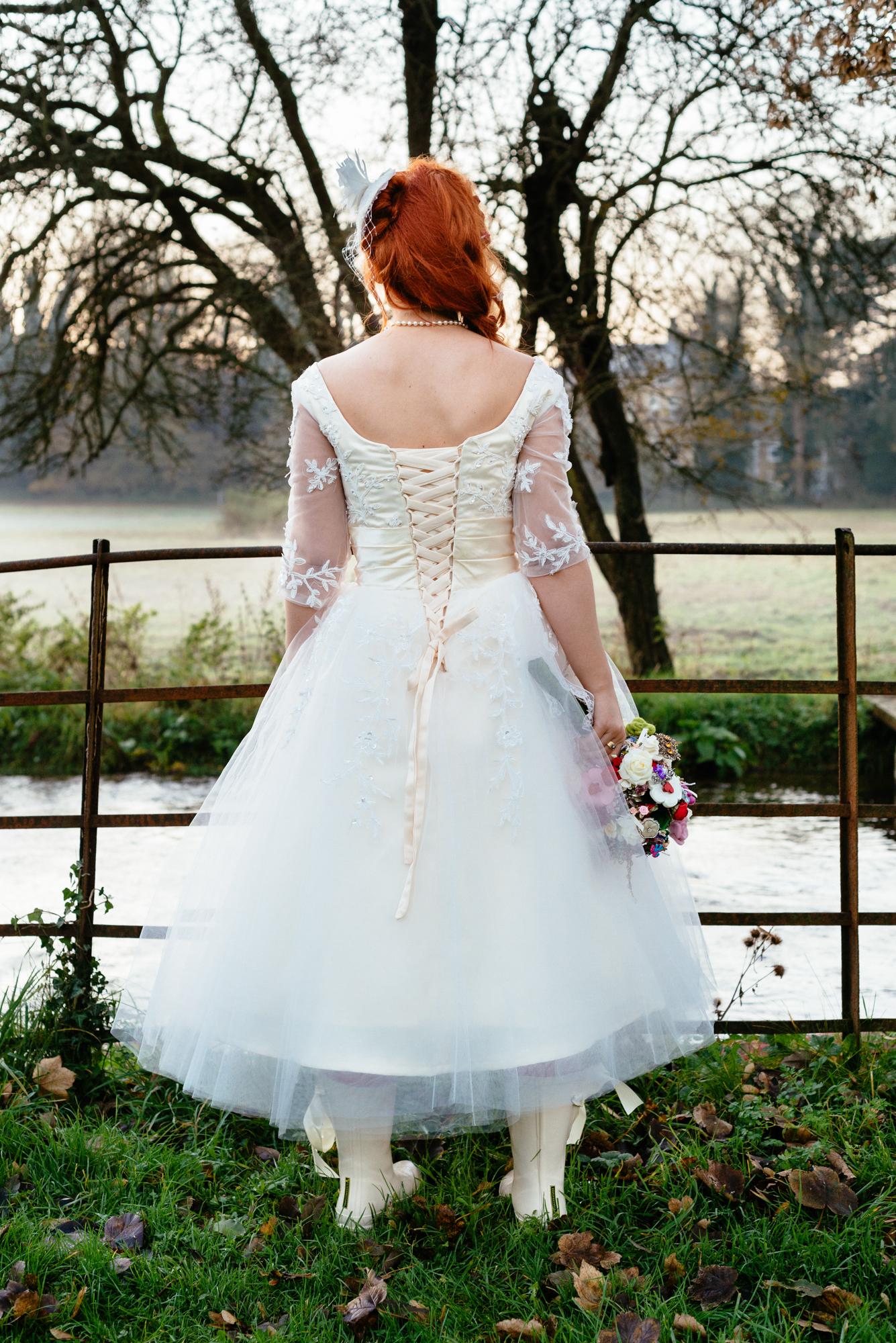 Lauren_Darren_Wedding-125