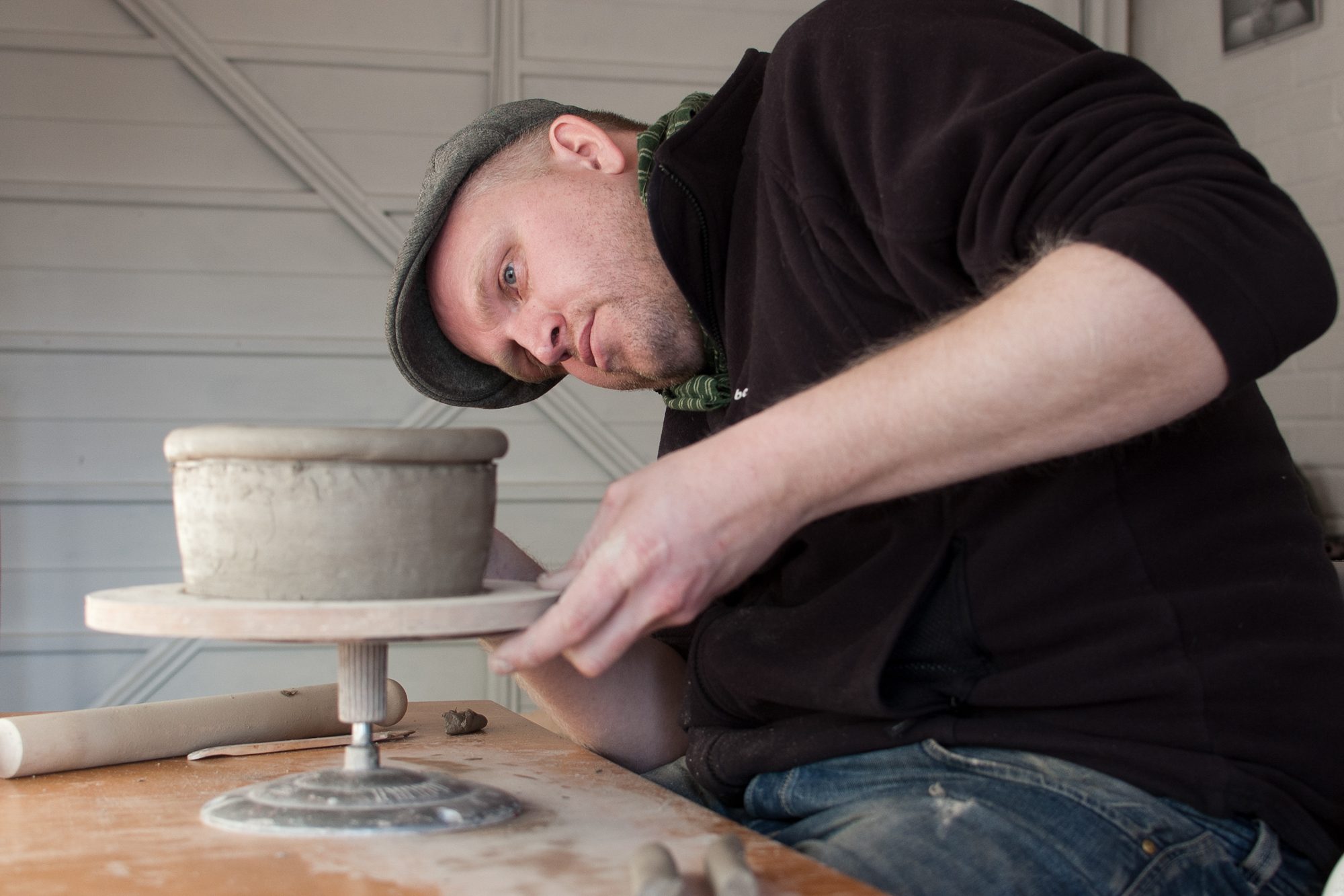 Andy_Pottery_Website_Shots_022