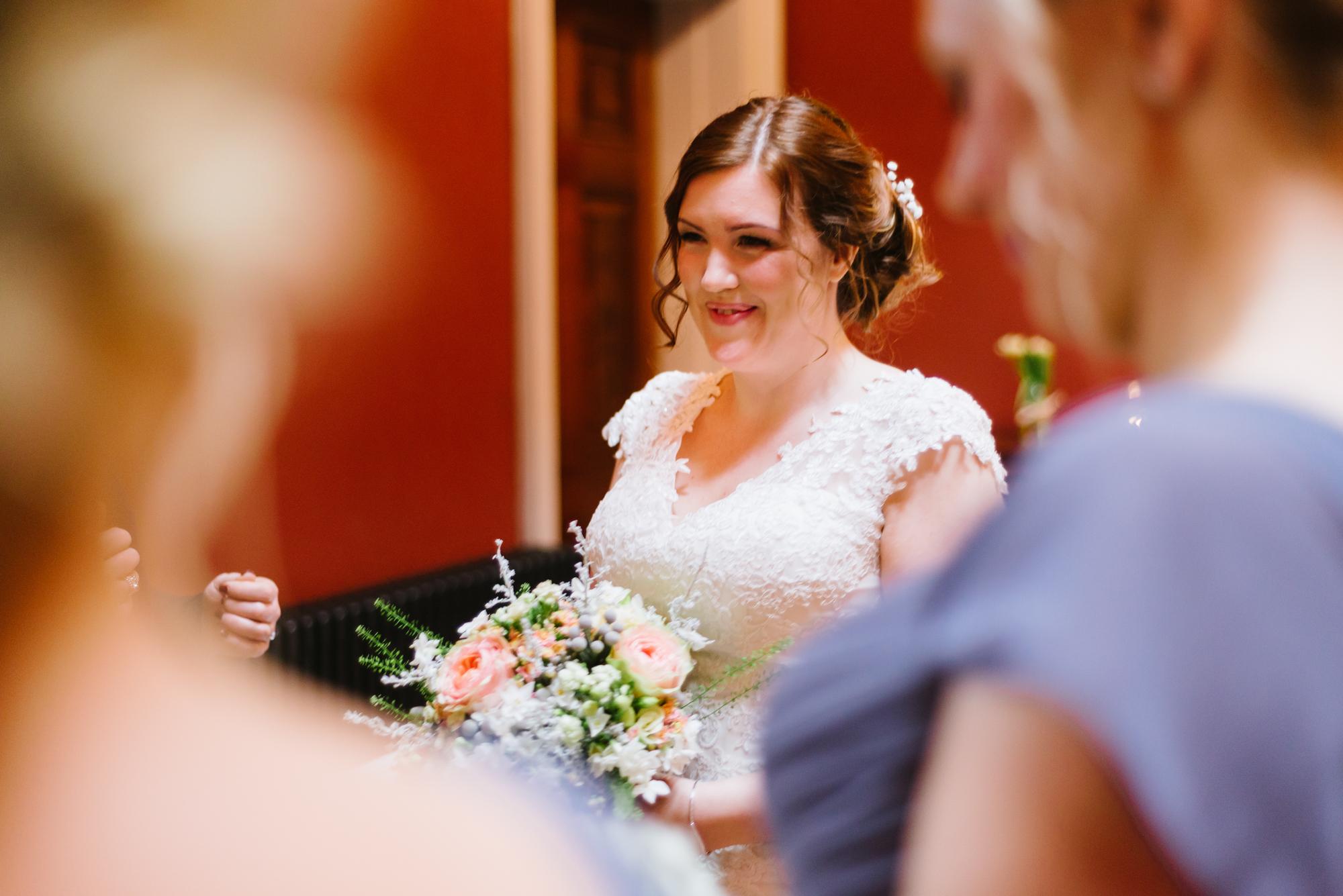 Stacey_Mark_Wedding-100