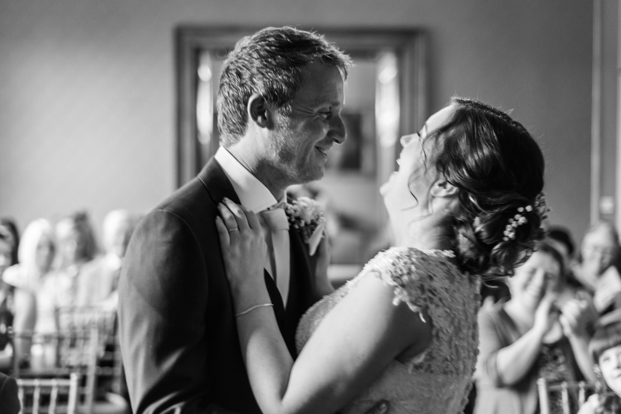 Stacey_Mark_Wedding-124
