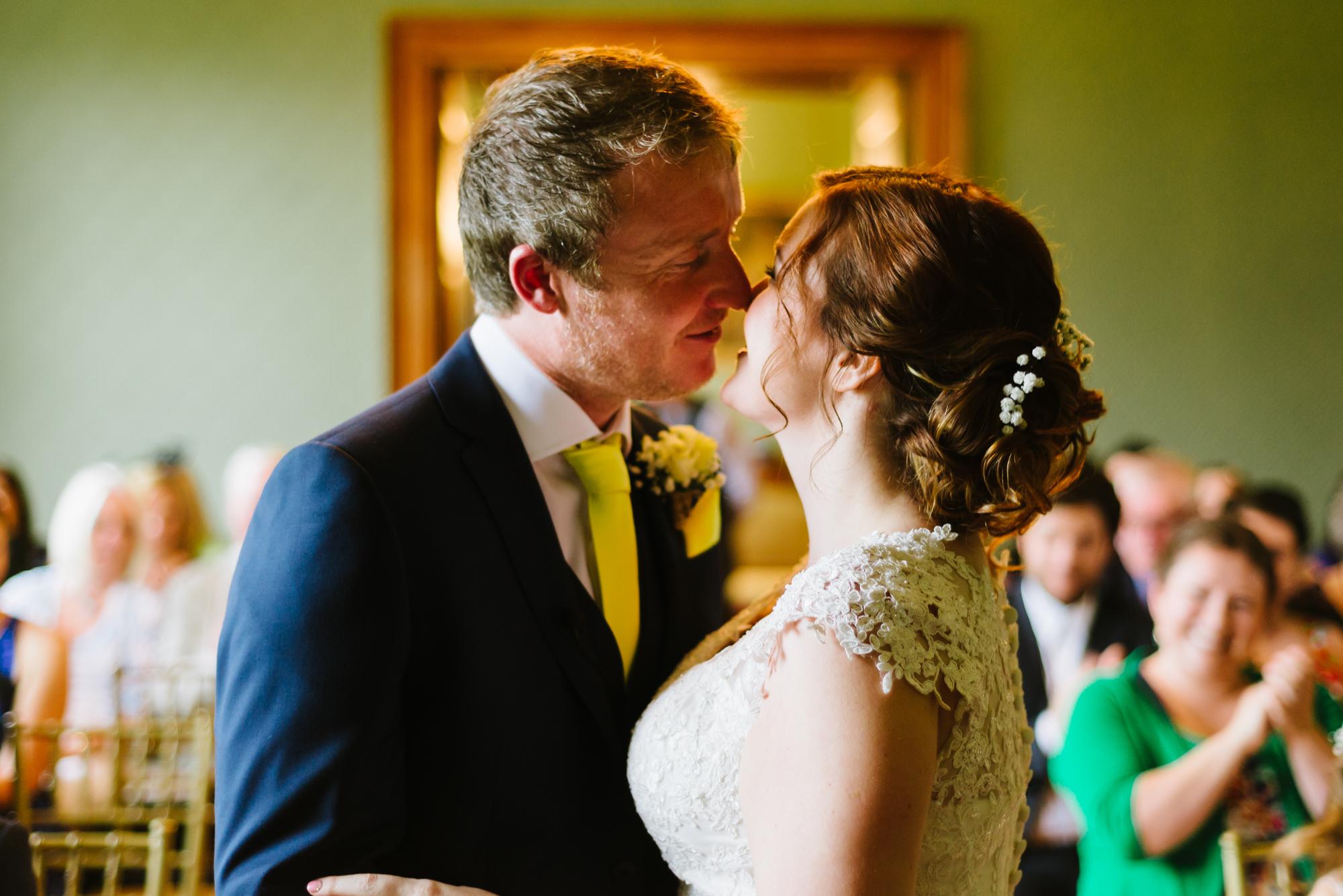 Stacey_Mark_Wedding-125