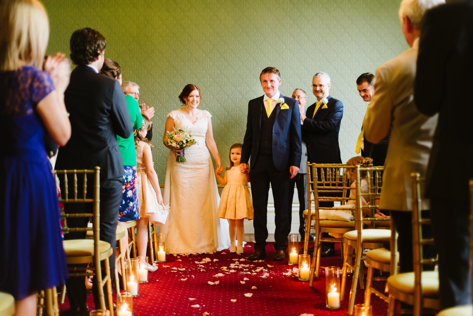 Stacey_Mark_Wedding-132