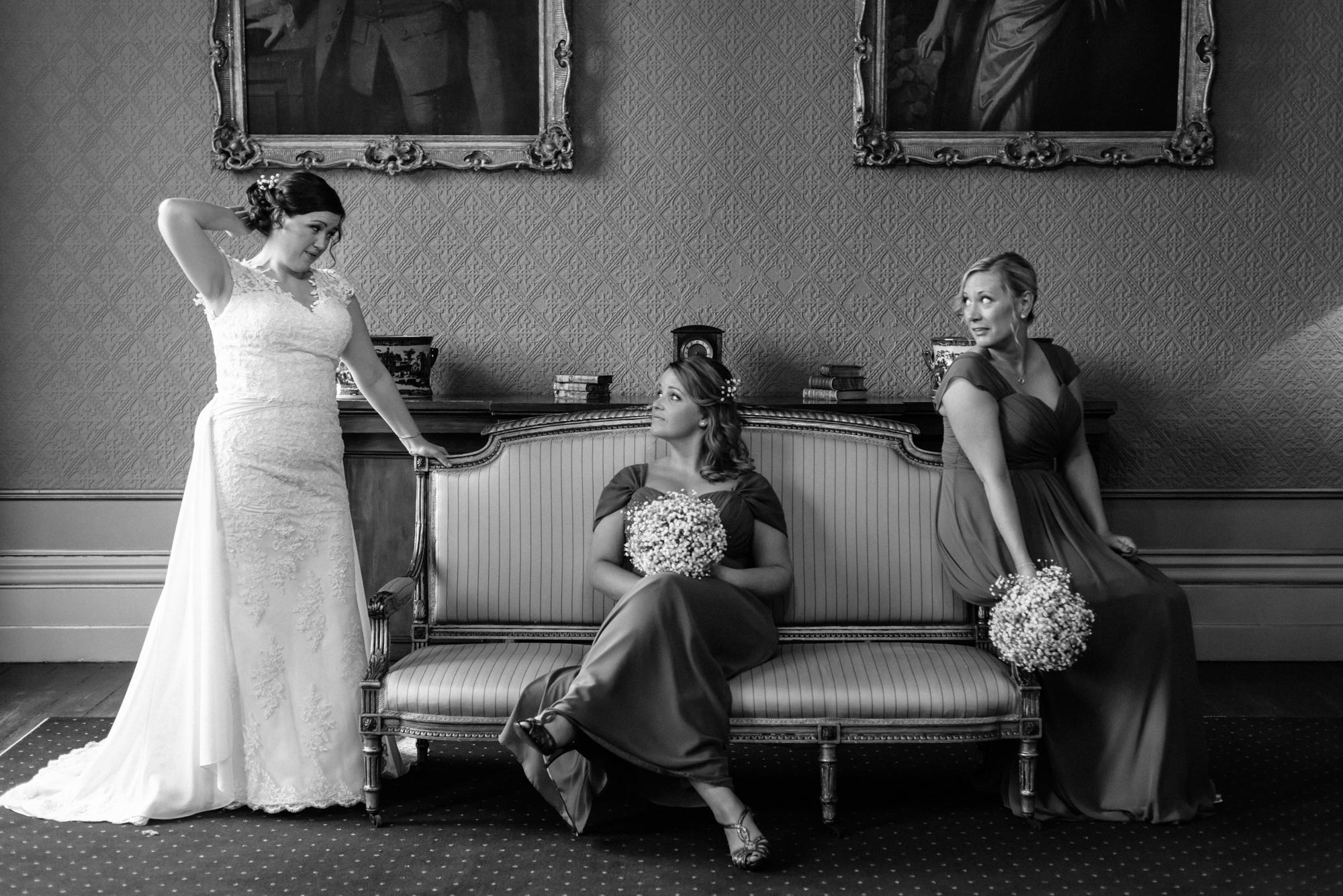 Stacey_Mark_Wedding-147