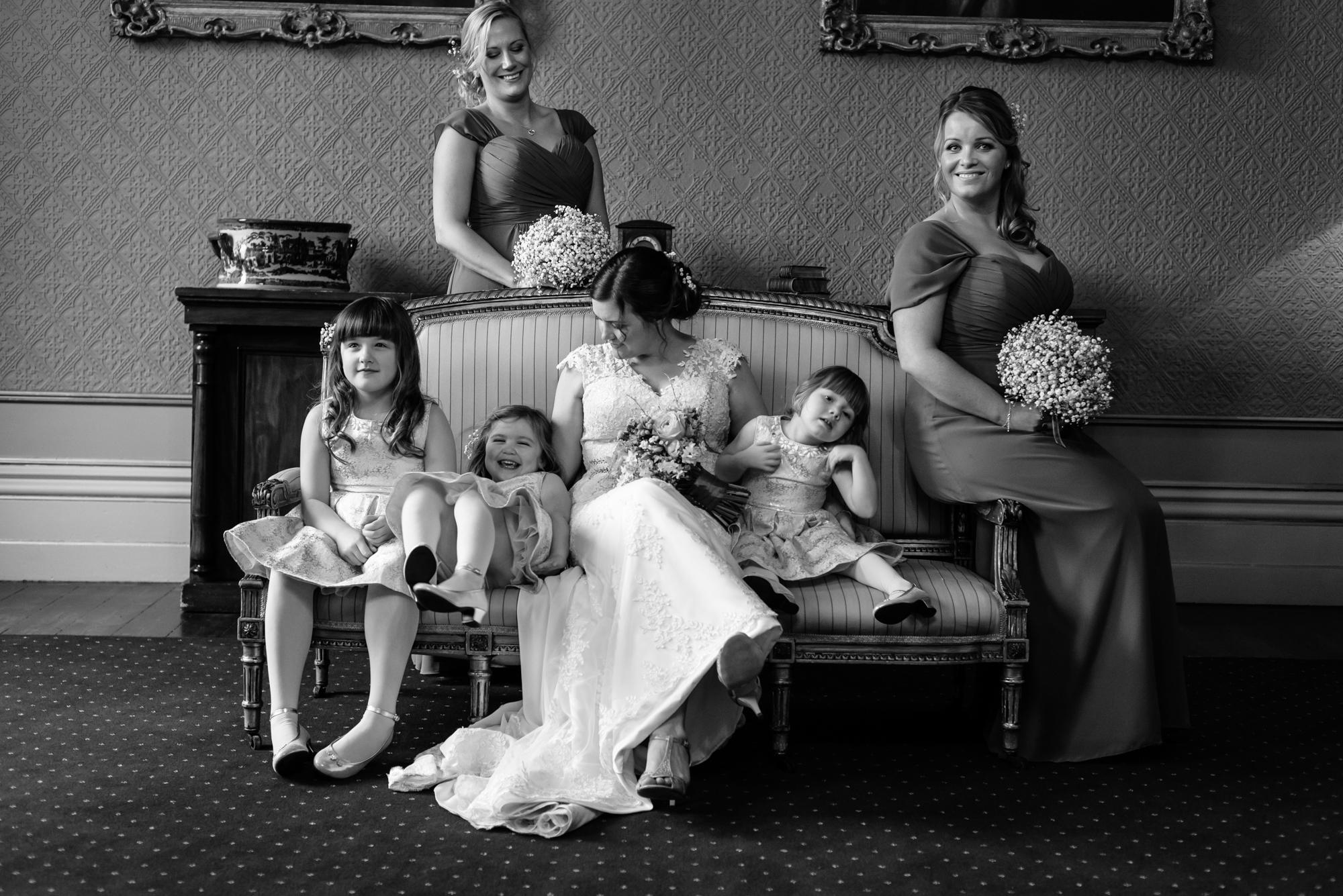 Stacey_Mark_Wedding-150