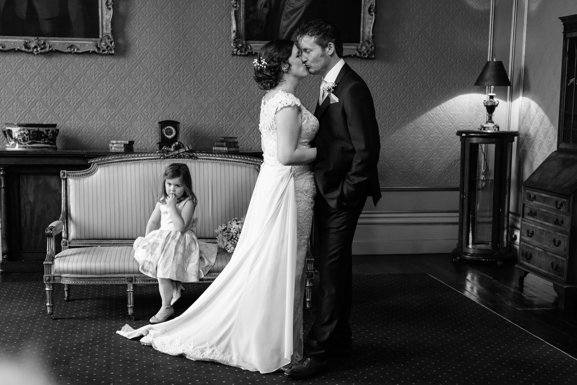 Stacey_Mark_Wedding-155