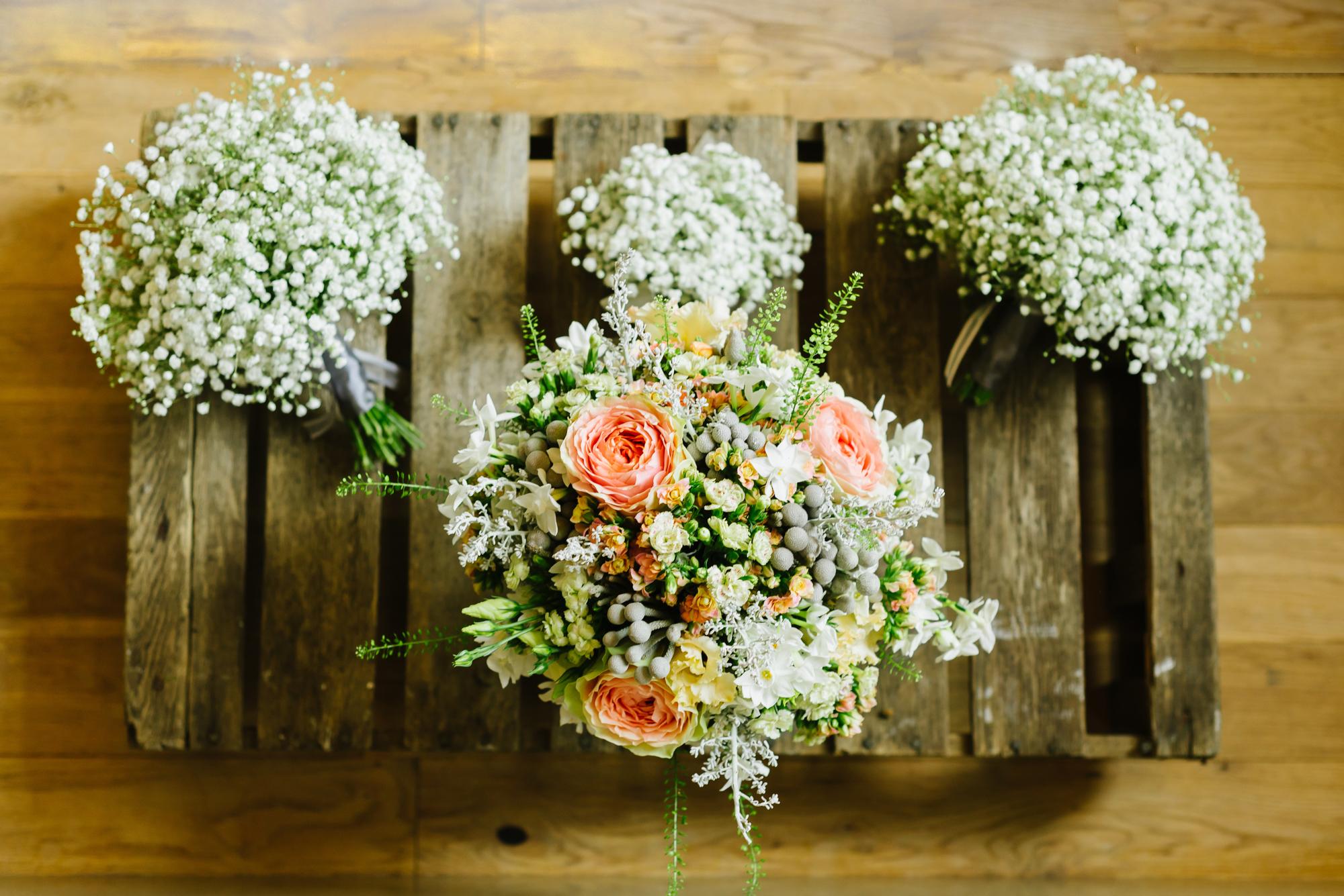 Stacey_Mark_Wedding-16