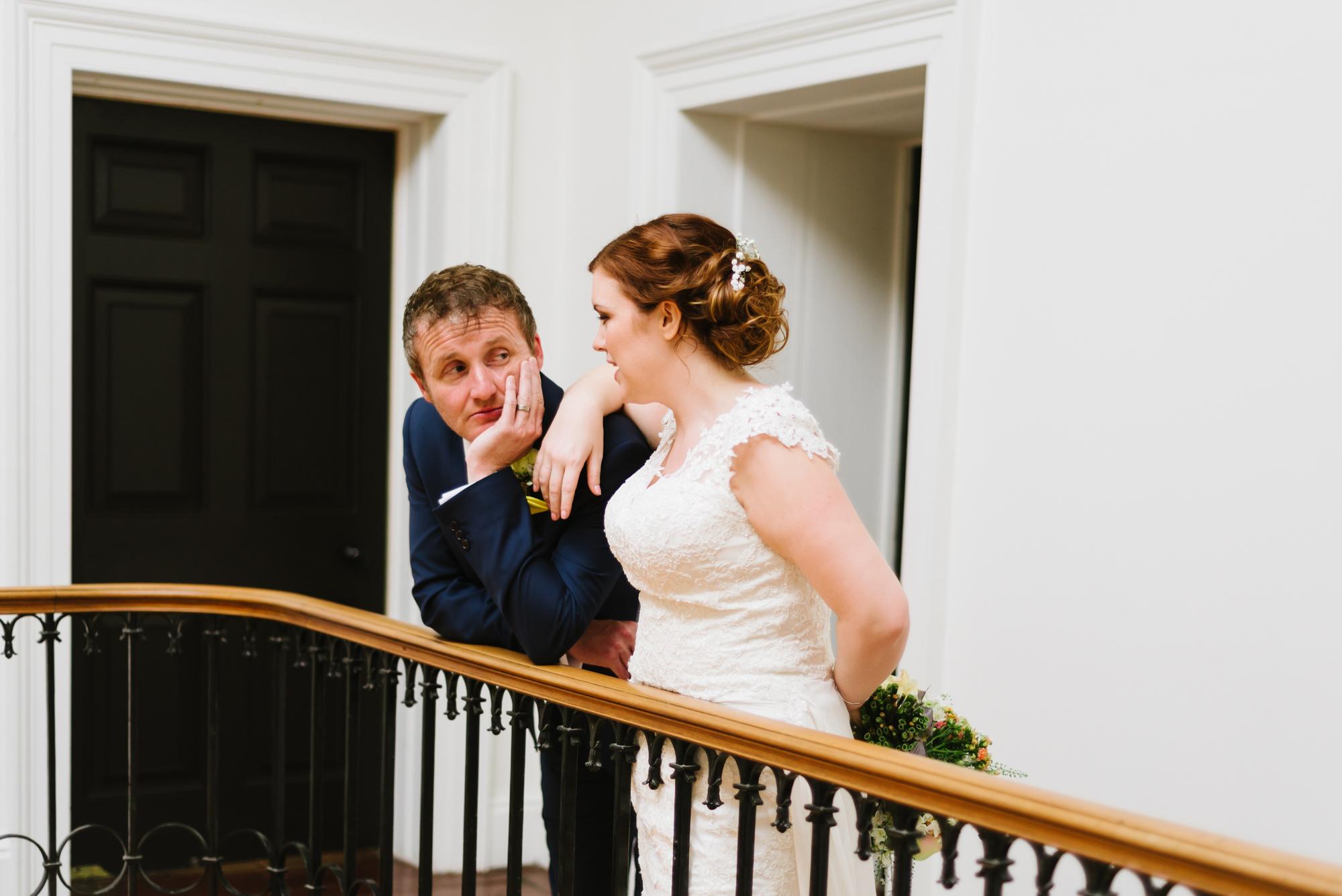 Stacey_Mark_Wedding-175