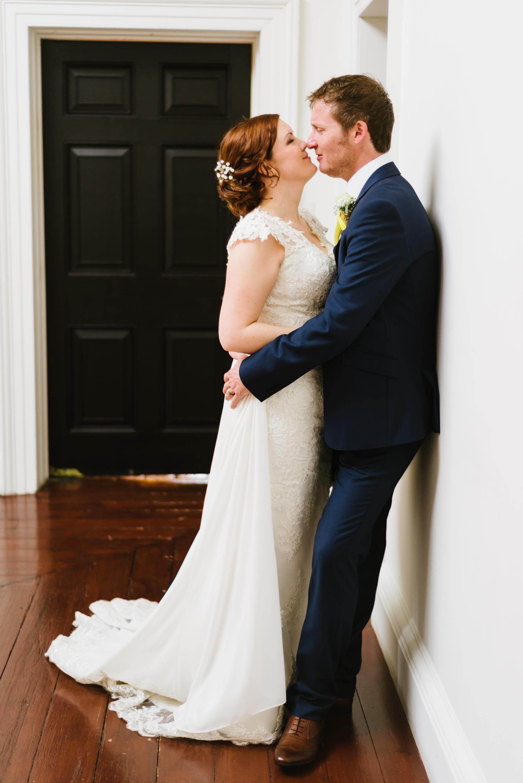 Stacey_Mark_Wedding-177