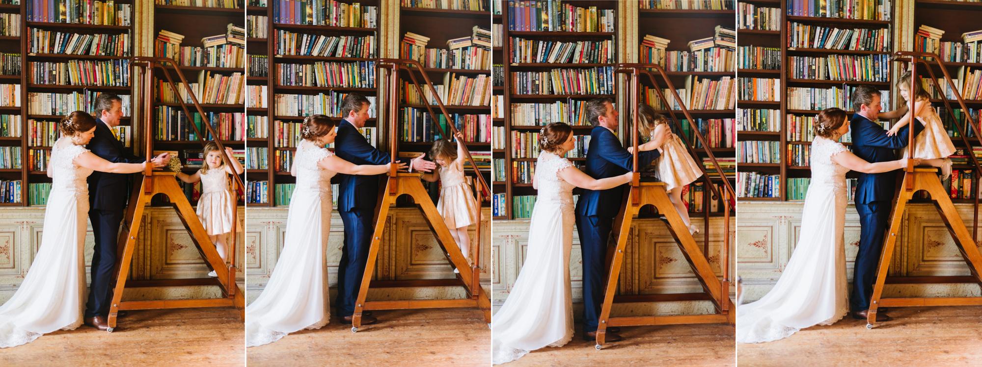 Stacey_Mark_Wedding-180
