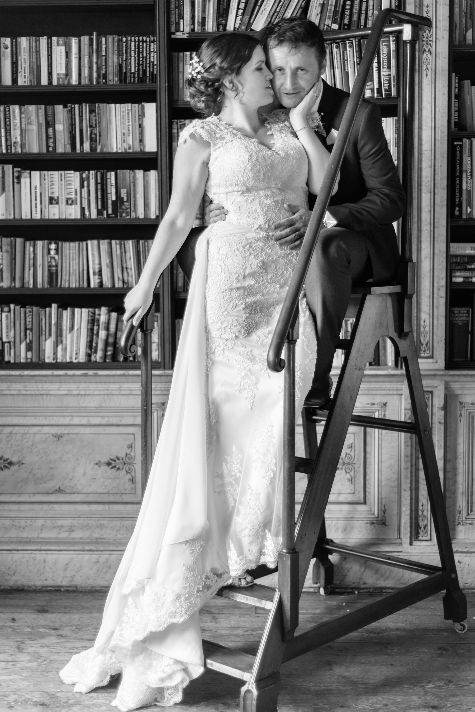 Stacey_Mark_Wedding-185