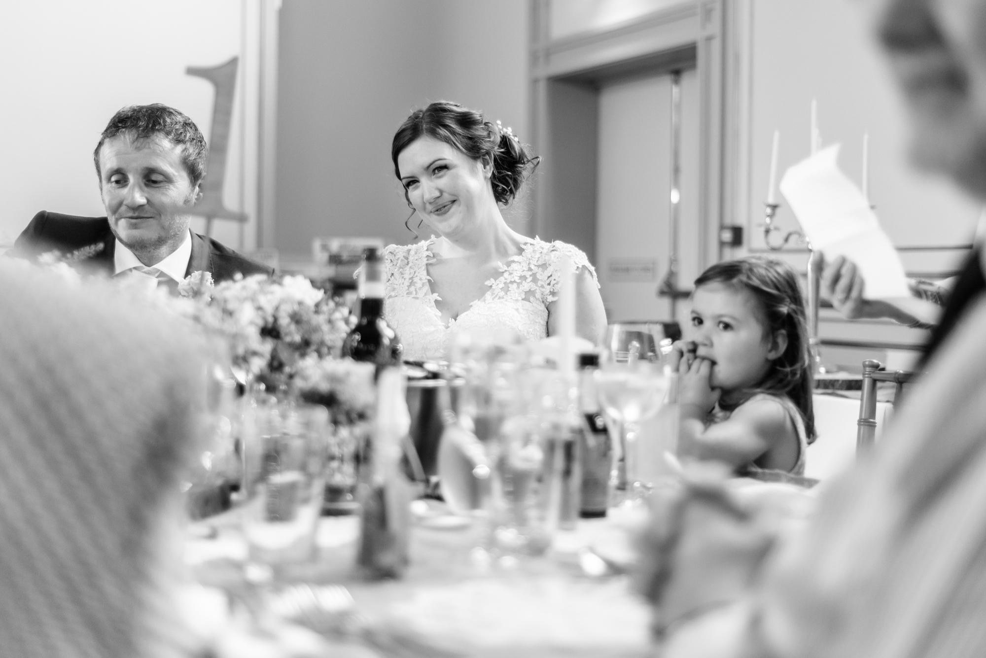 Stacey_Mark_Wedding-203