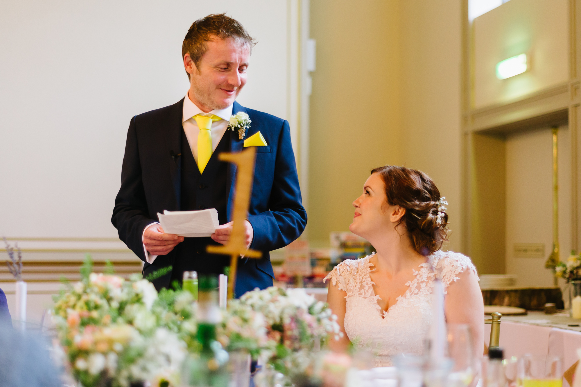 Stacey_Mark_Wedding-223