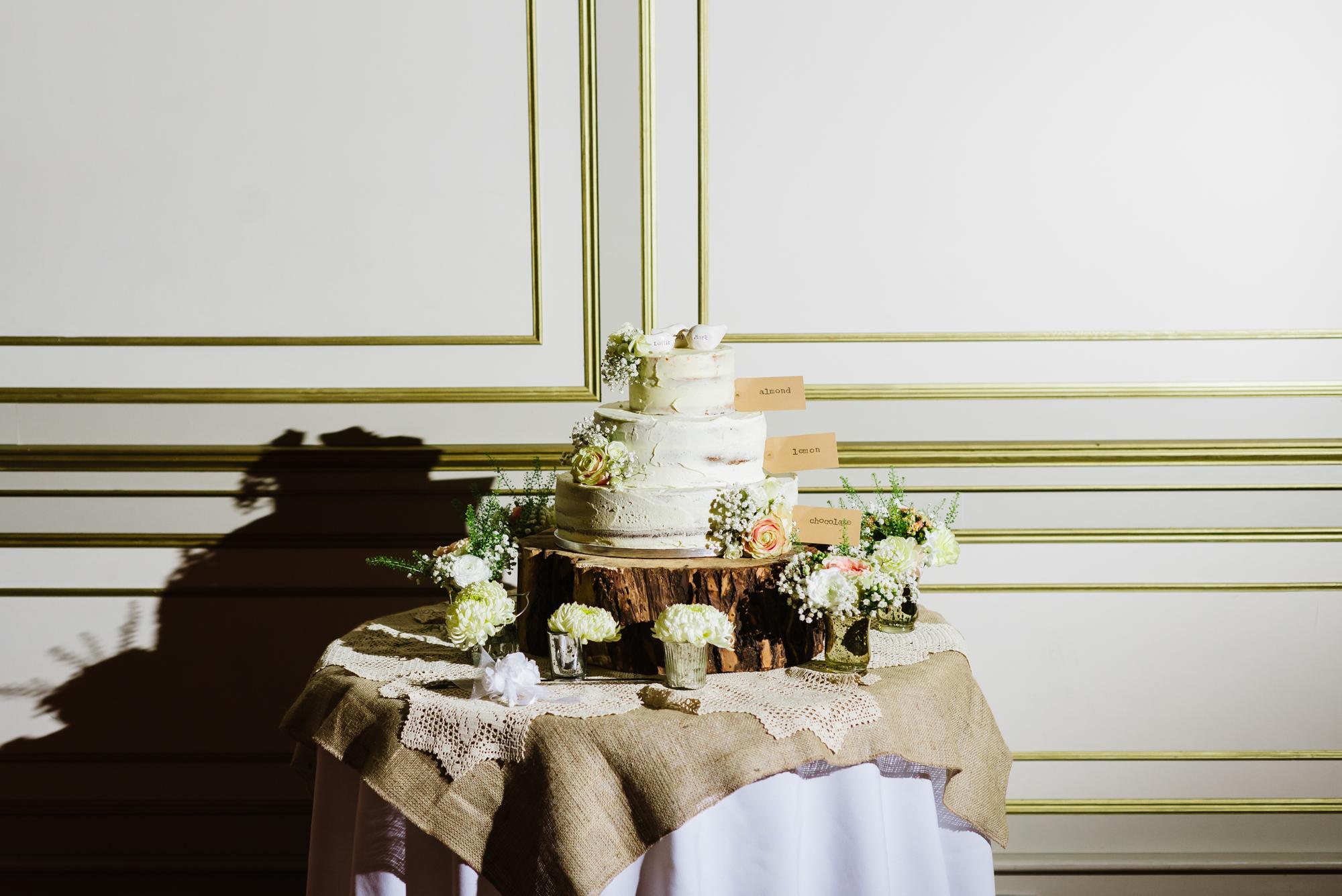 Stacey_Mark_Wedding-301