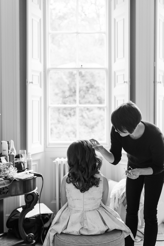 Stacey_Mark_Wedding-78