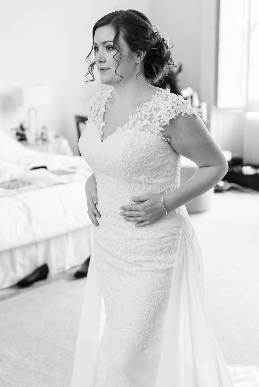 Stacey_Mark_Wedding-86