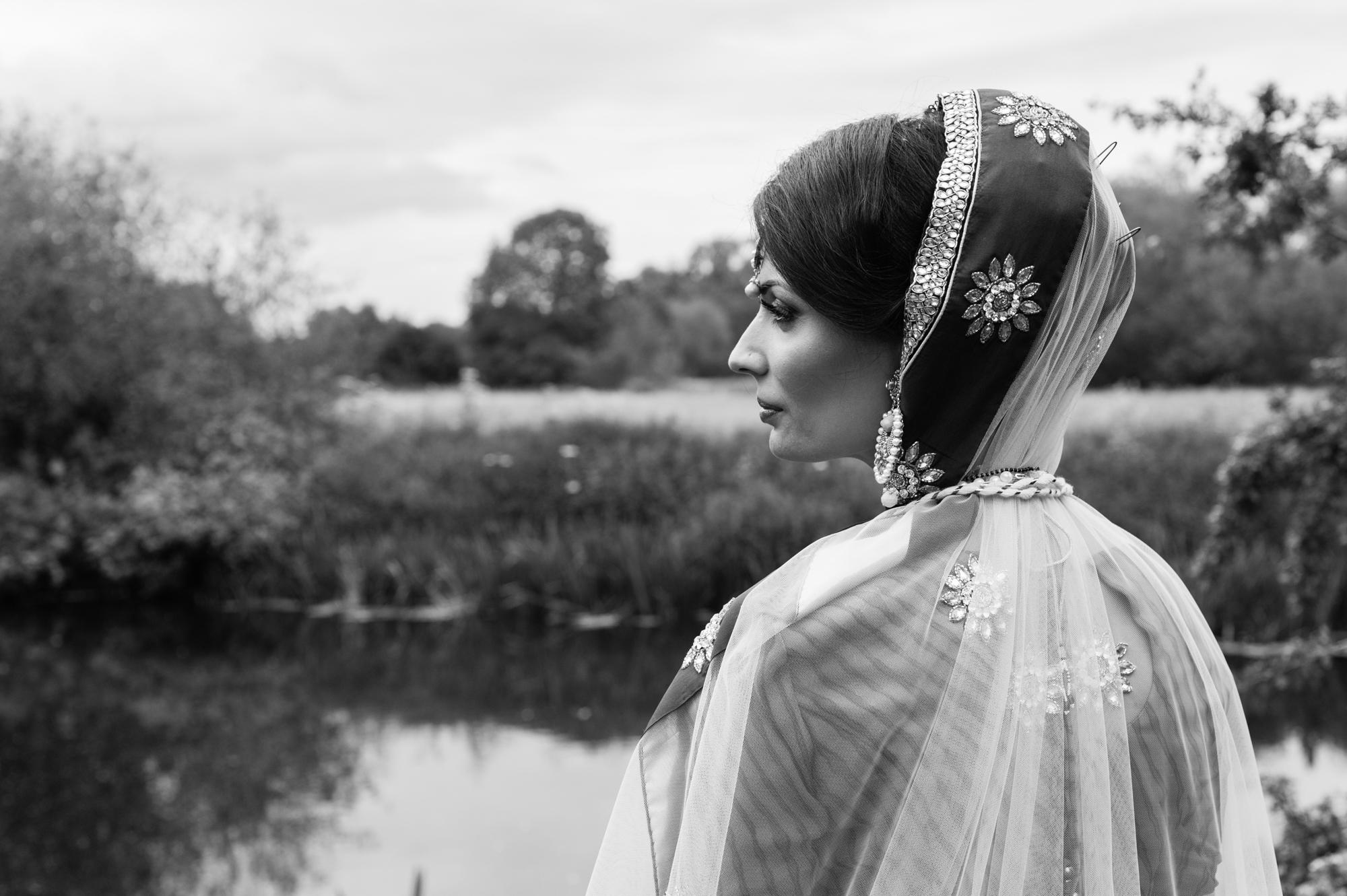 Min_Kay_Wedding-168