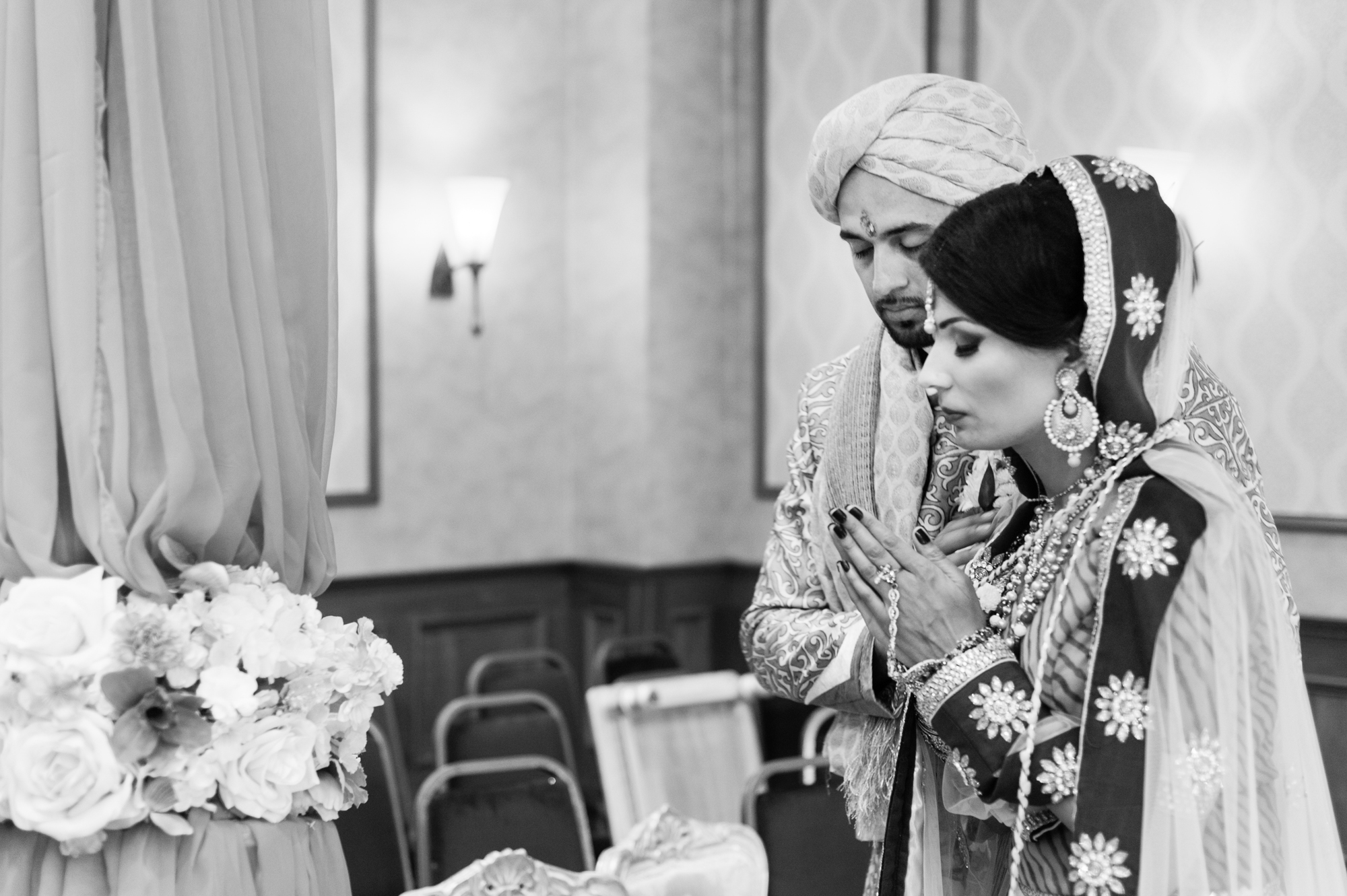Min_Kay_Wedding-177