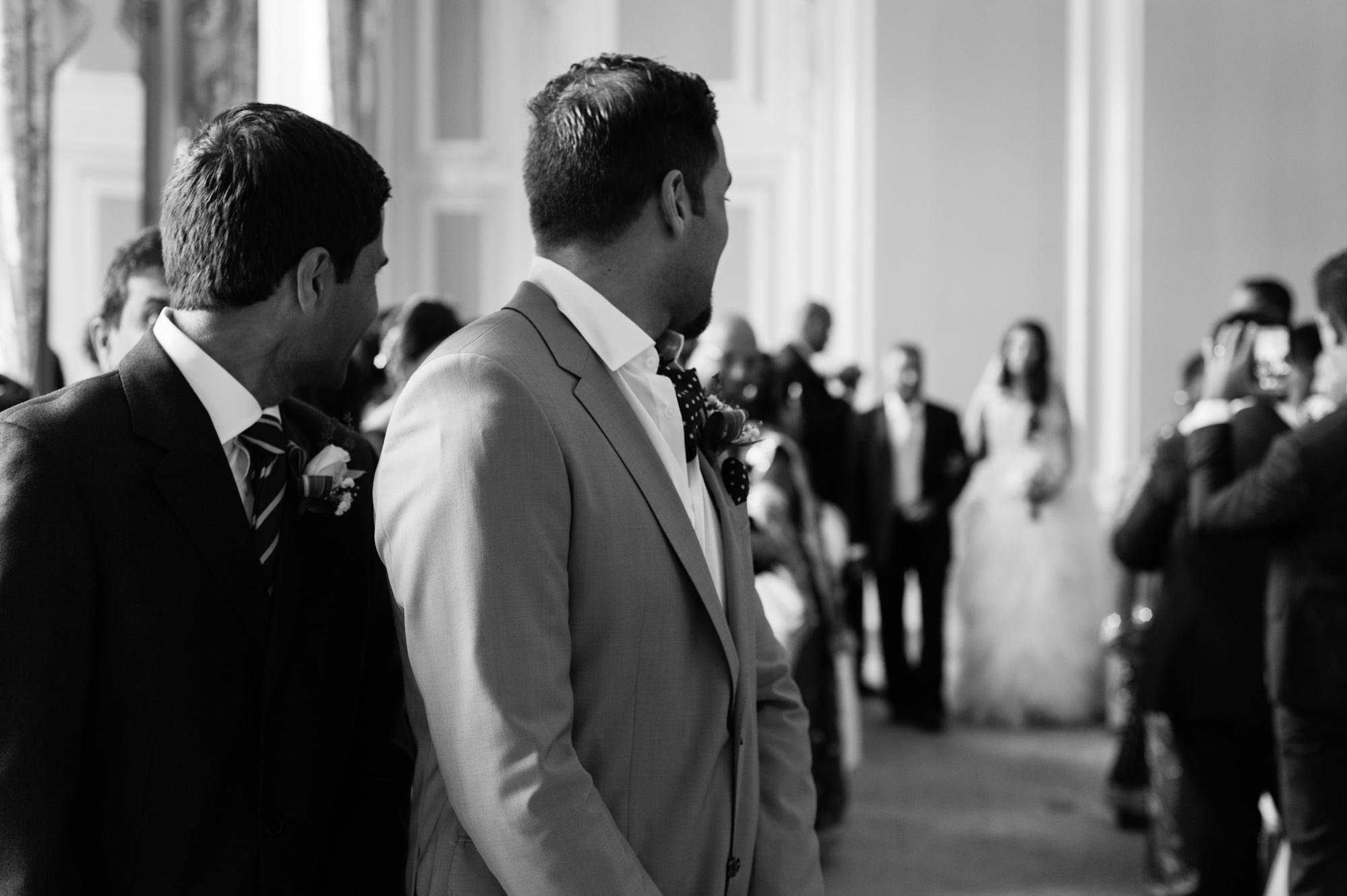 Min_Kay_Wedding-215