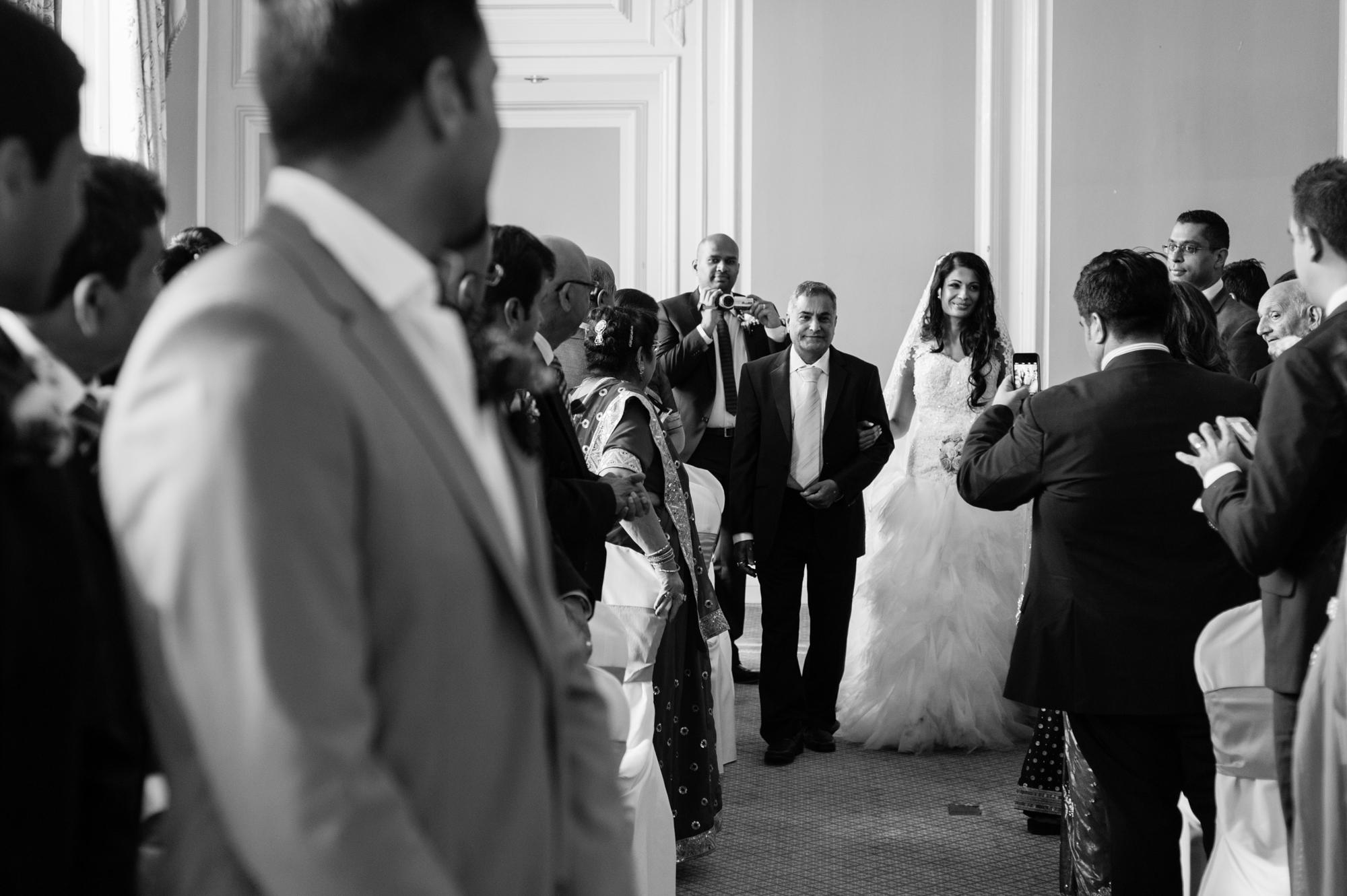 Min_Kay_Wedding-216