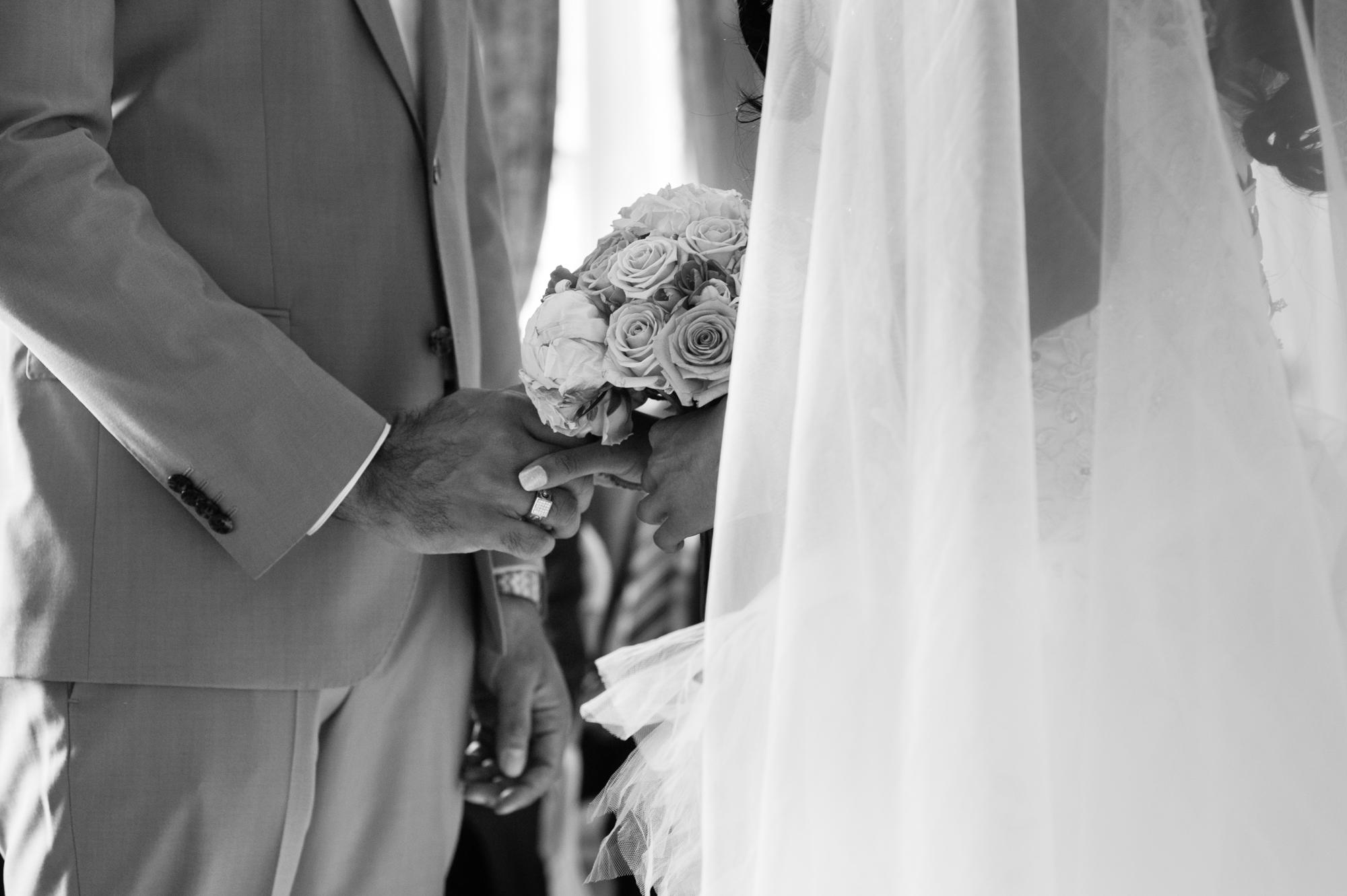 Min_Kay_Wedding-219