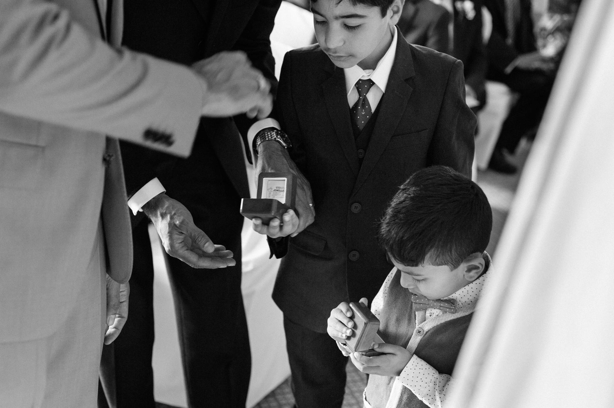 Min_Kay_Wedding-226