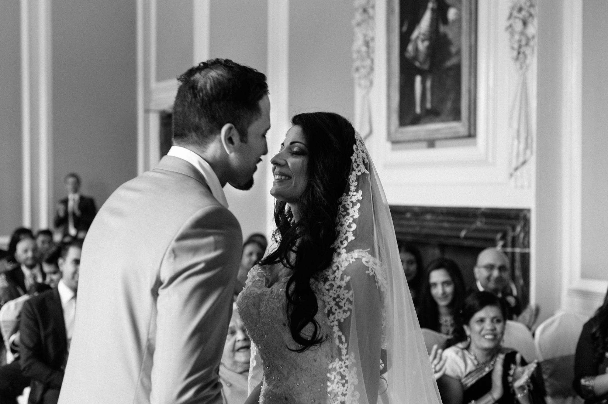 Min_Kay_Wedding-233