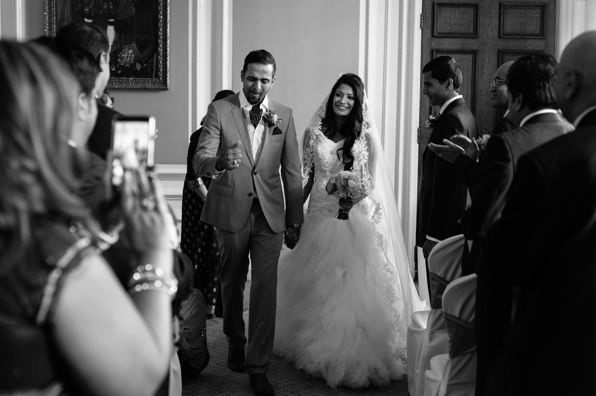 Min_Kay_Wedding-241