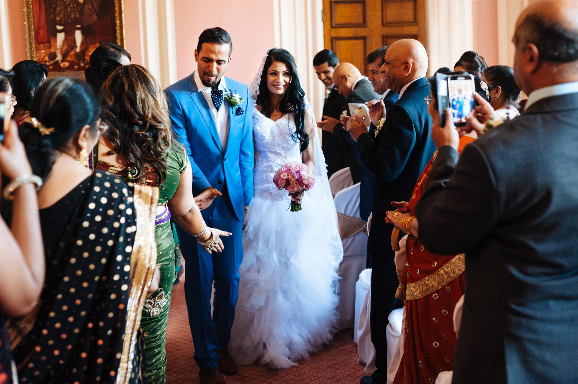 Min_Kay_Wedding-242