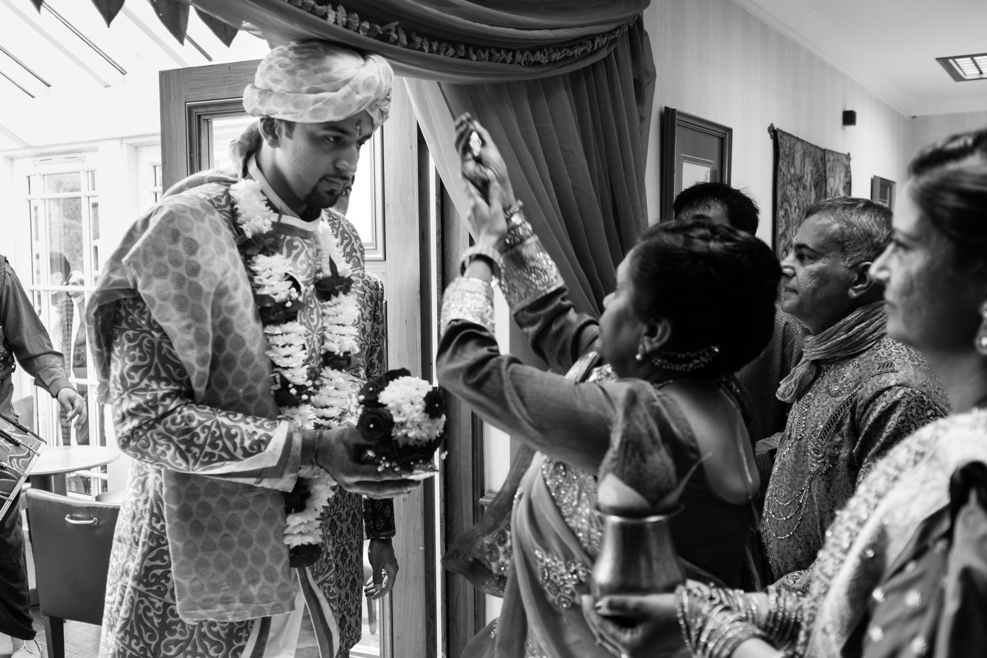 Min_Kay_Wedding-25