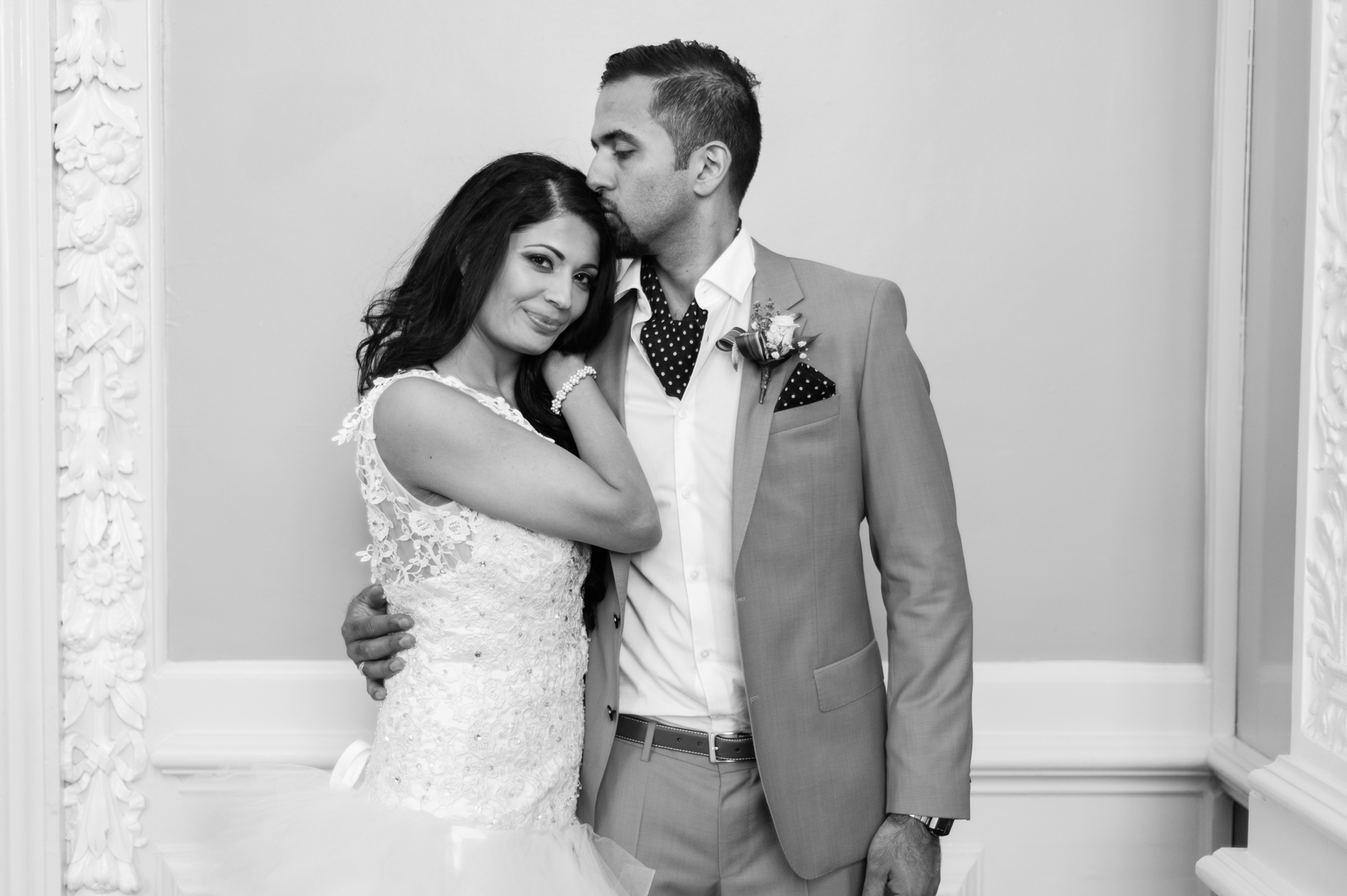 Min_Kay_Wedding-282