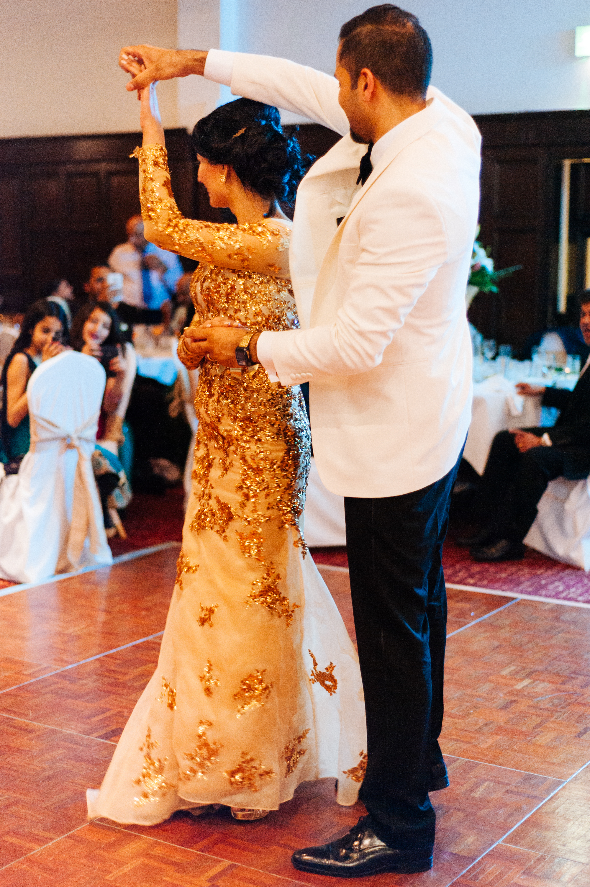Min_Kay_Wedding-361