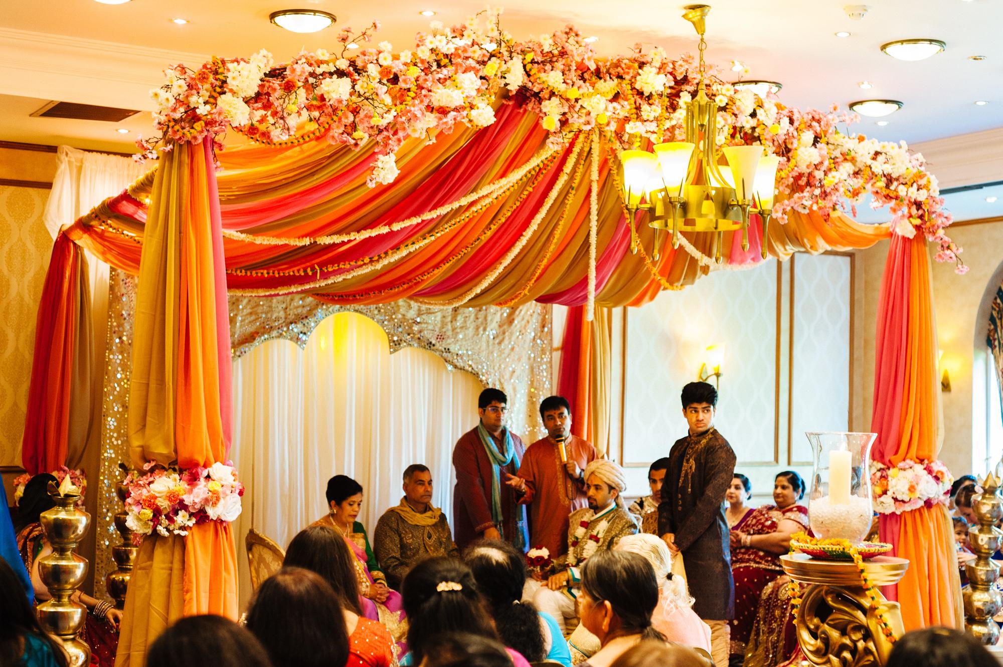 Min_Kay_Wedding-65