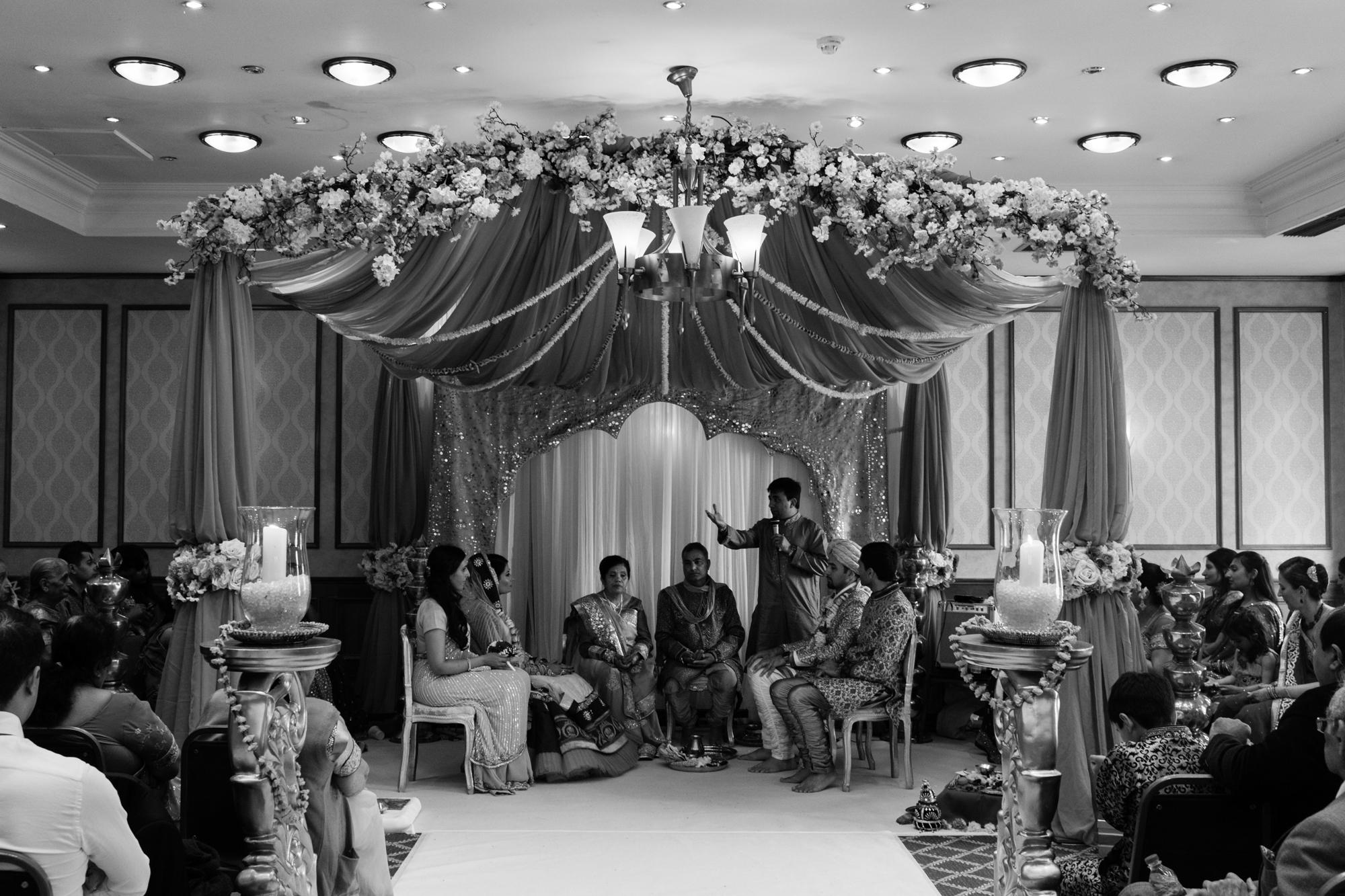 Min_Kay_Wedding-81