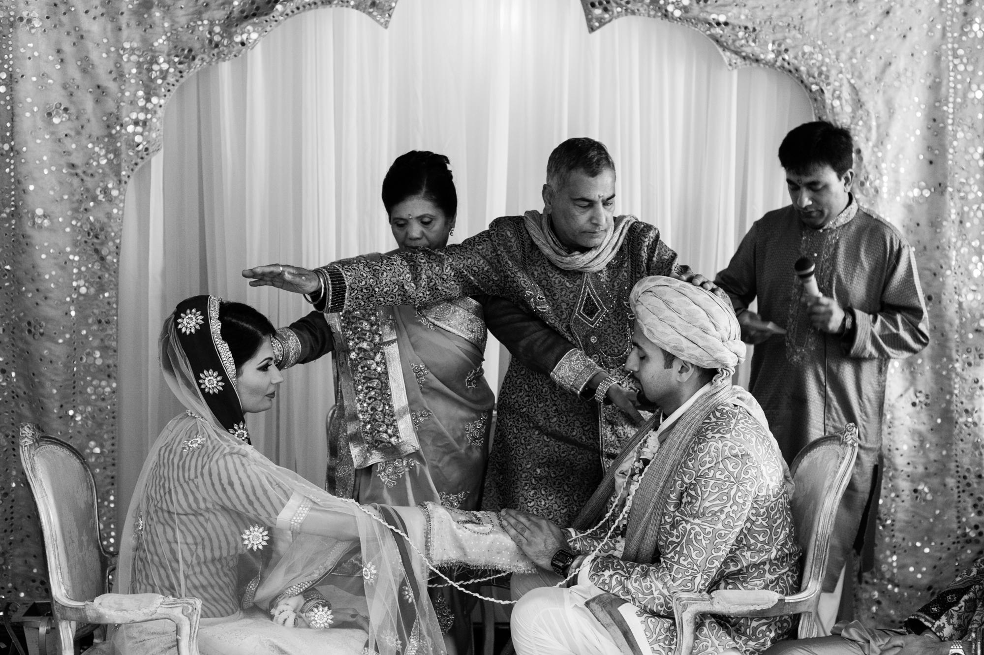 Min_Kay_Wedding-86