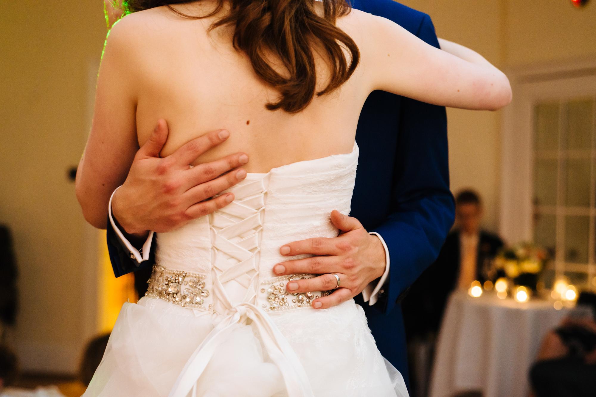 pembroke lodge wedding photos richmond park wedding