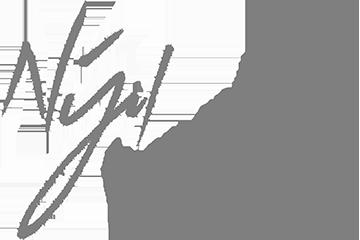 Nigel Edgecombe | Ibiza & London Wedding Photographer | Luxury meets Adventure