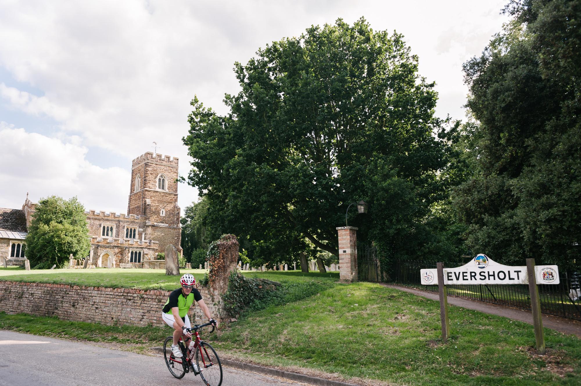 Cricket Club Wedding Tea Party Eversholt Bedfordshire-17