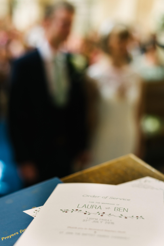 Cricket Club Wedding Tea Party Eversholt Bedfordshire-30