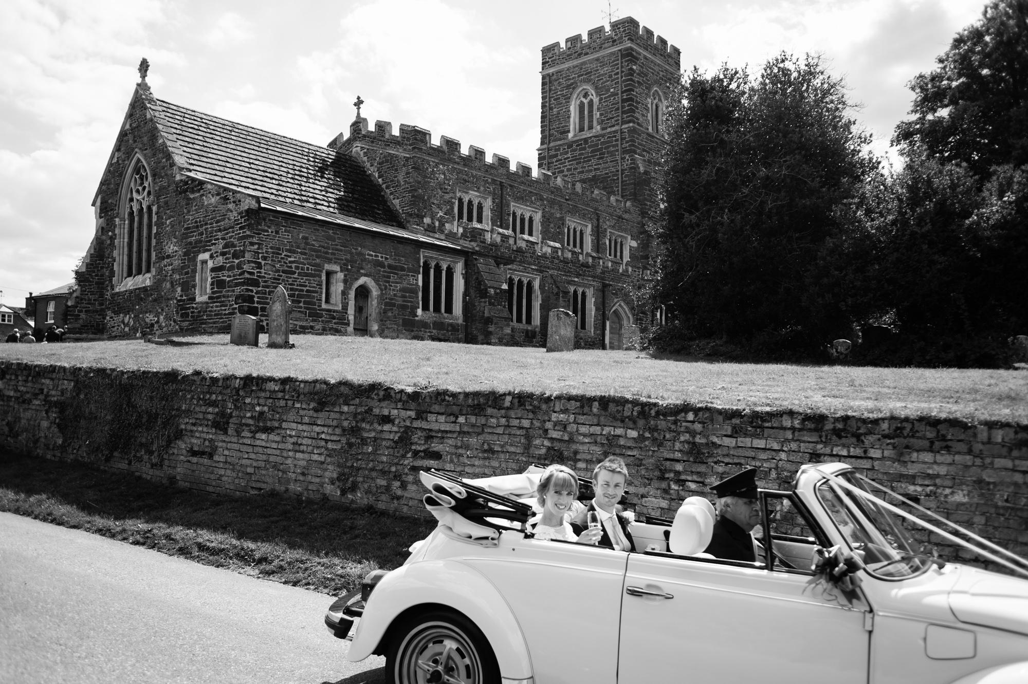 Cricket Club Wedding Tea Party Eversholt Bedfordshire-41