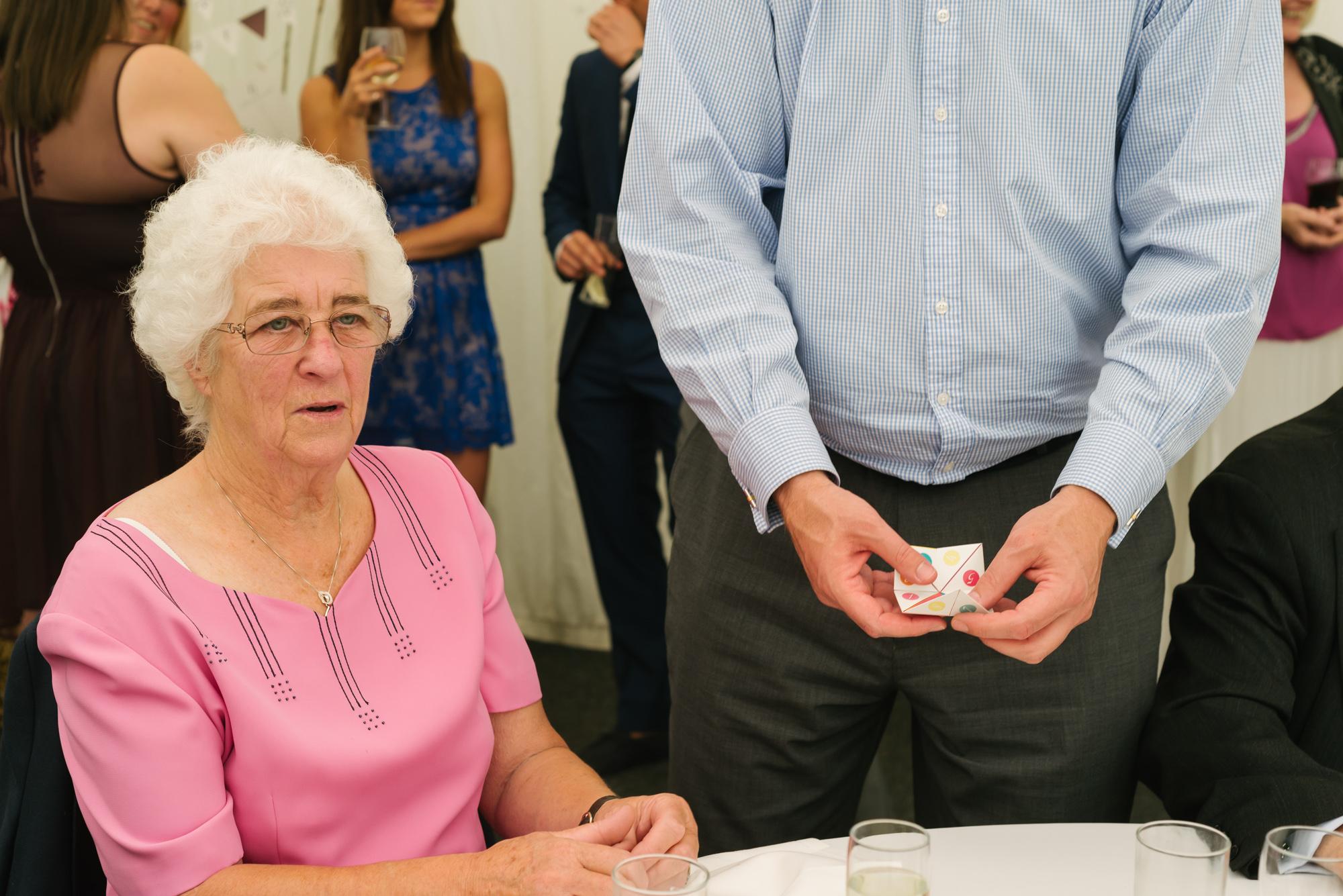 Cricket Club Wedding Tea Party Eversholt Bedfordshire-50