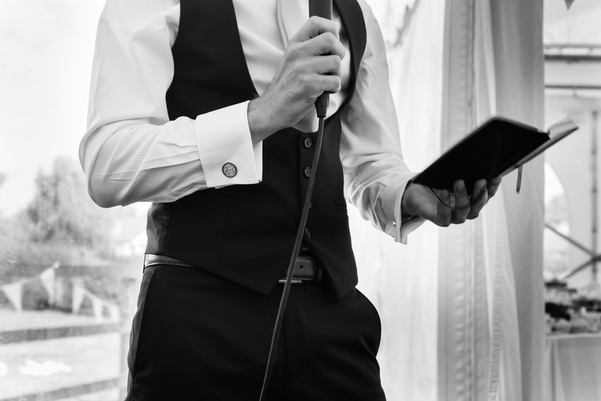 Cricket Club Wedding Tea Party Eversholt Bedfordshire-53