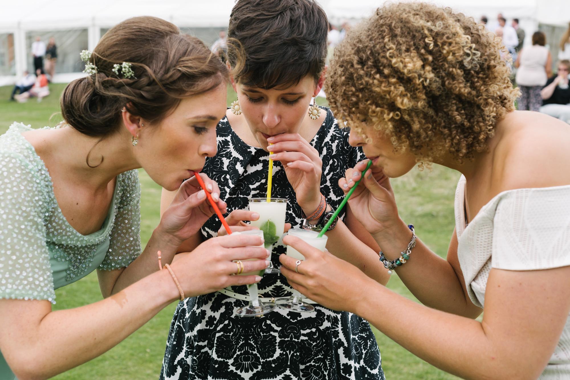 Cricket Club Wedding Tea Party Eversholt Bedfordshire-69