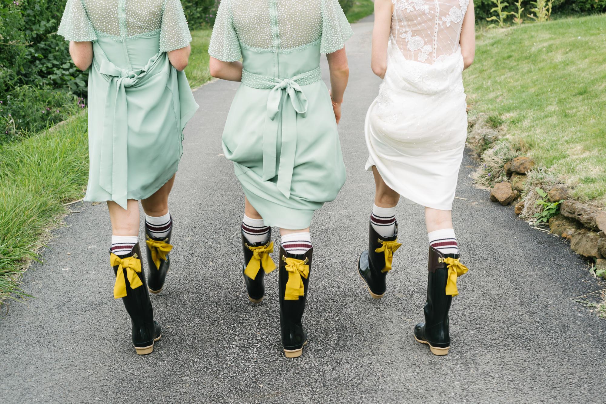 Cricket Club Wedding Tea Party Eversholt Bedfordshire-70