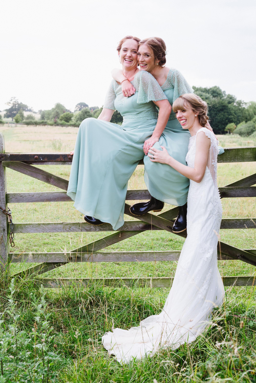 Maggie Sottero Cricket-Club-Wedding-Tea-Party-Eversholt-Bedfordshire