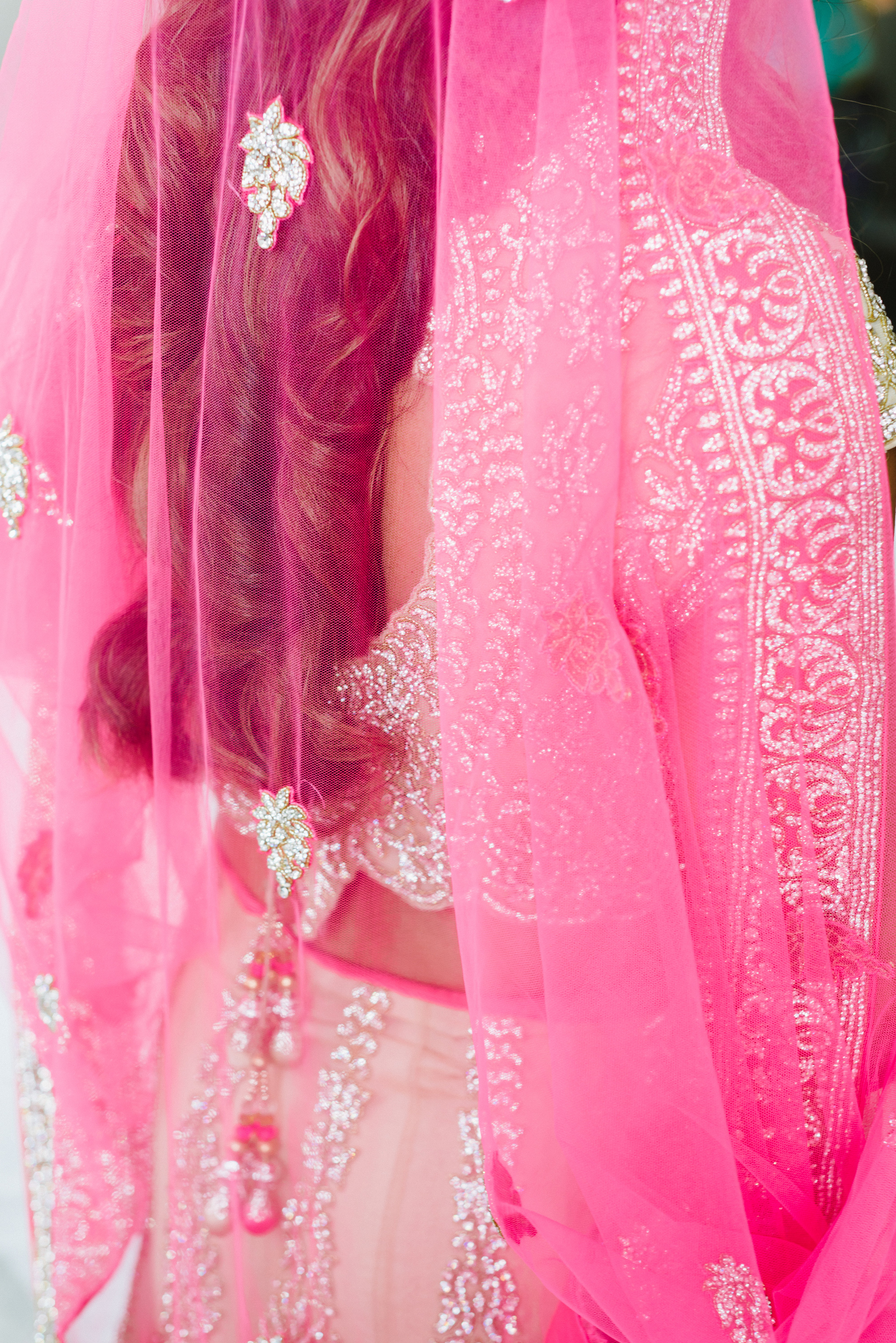 Indian Bride Accessories Indian Wedding Solihull