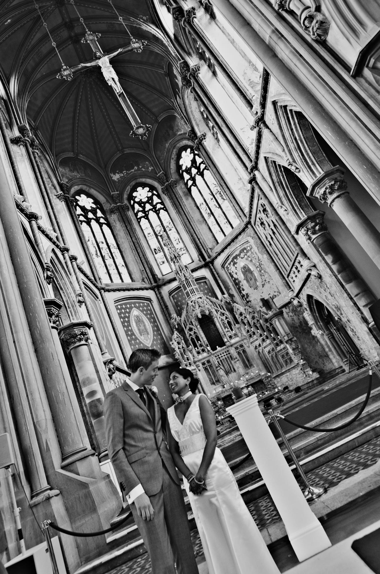 Dipika_Michael_Wedding_088