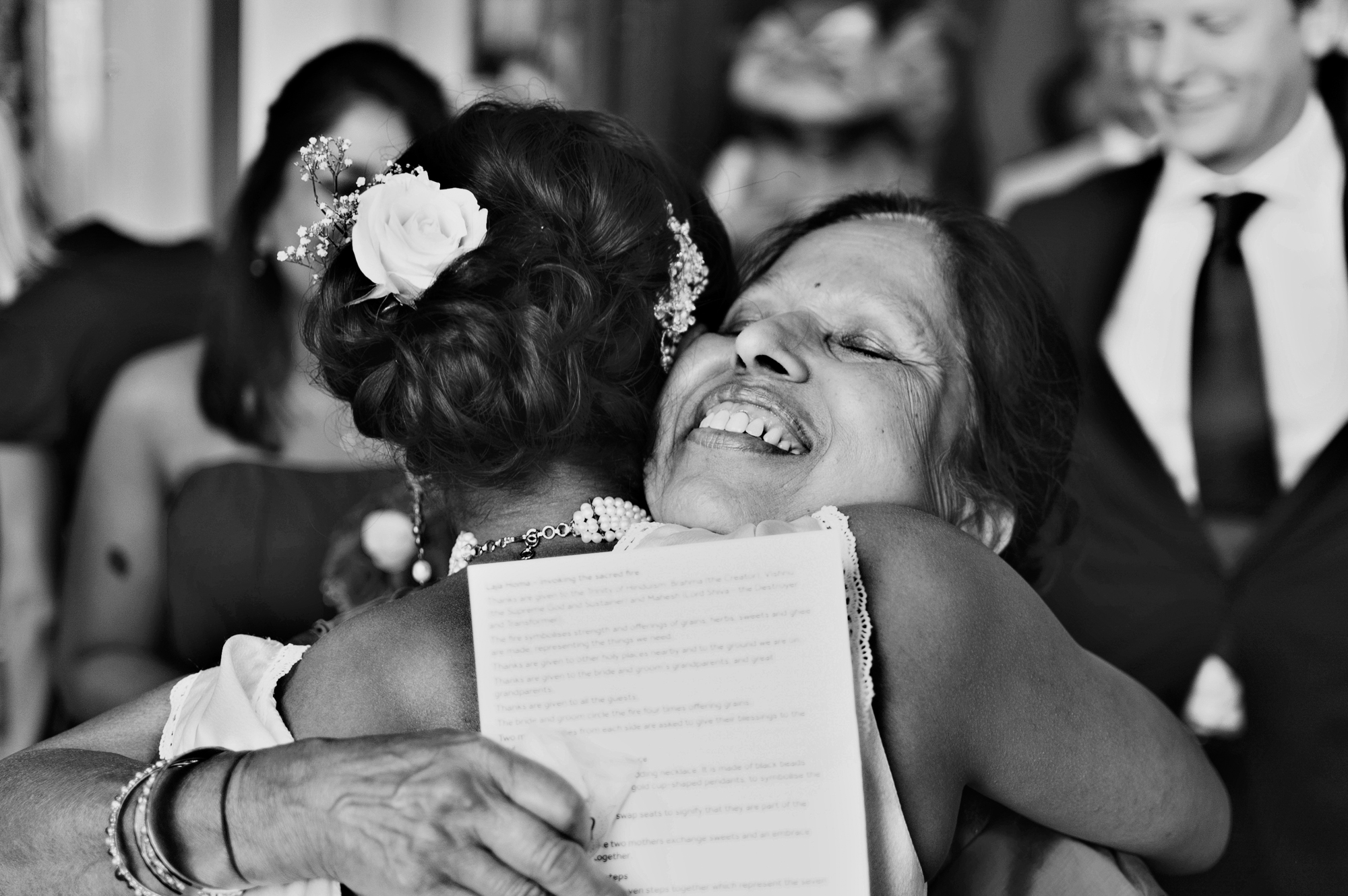 Dipika_Michael_Wedding_097