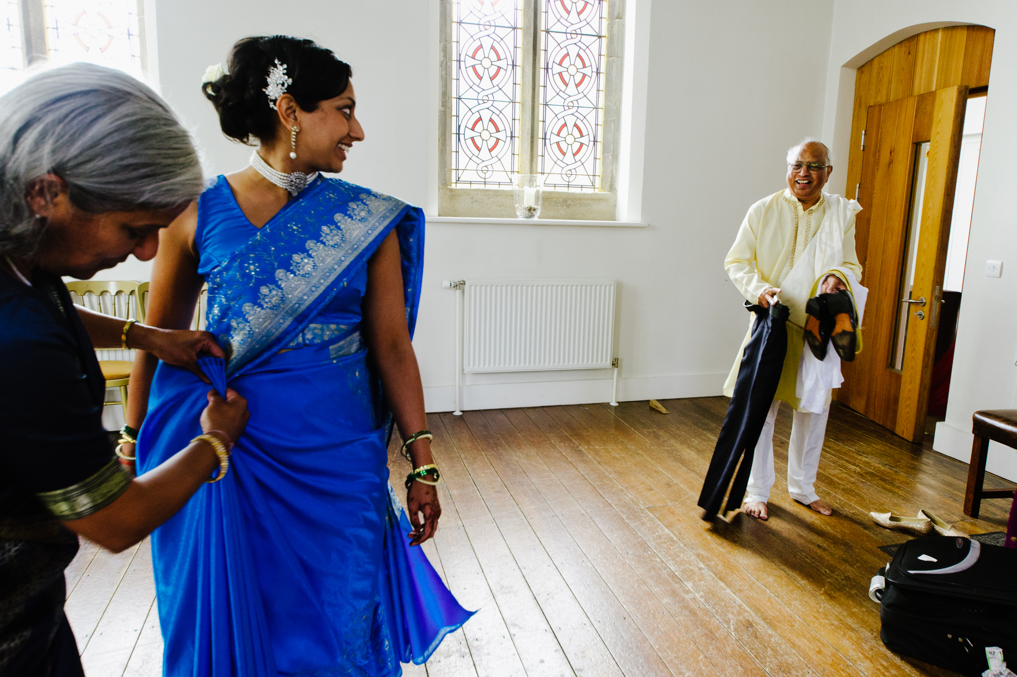 Dipika_Michael_Wedding_182