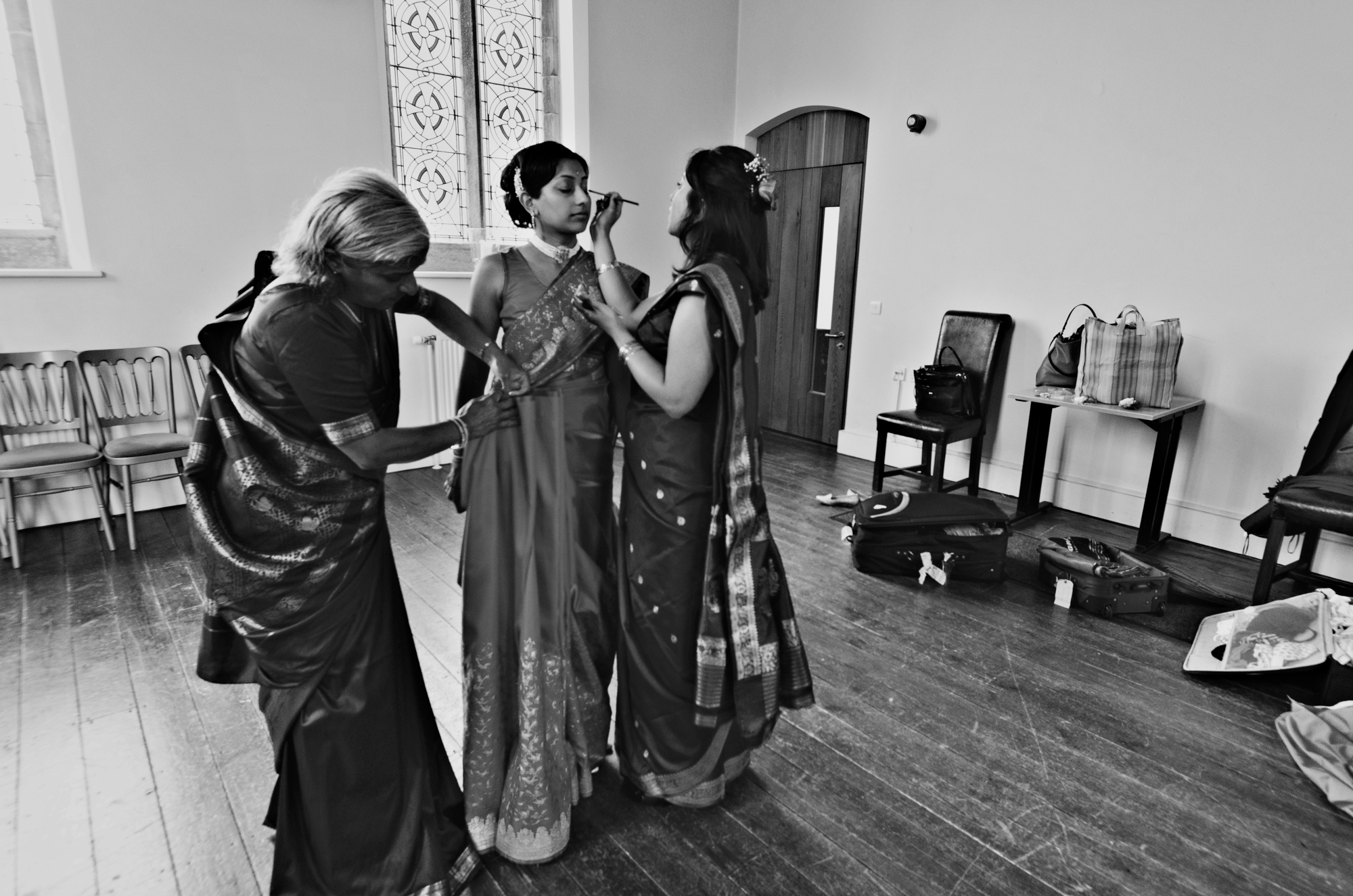Dipika_Michael_Wedding_184
