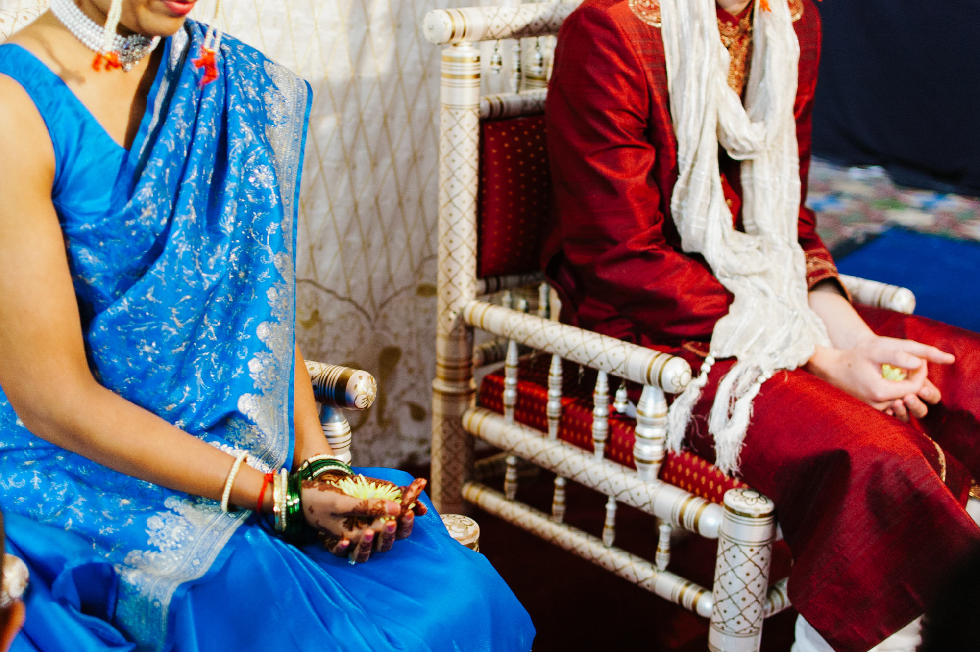 Dipika_Michael_Wedding_227